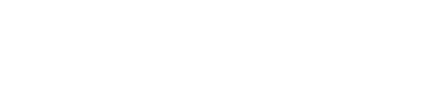 Wills and Associates logo
