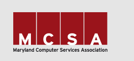 Maryland computer Services Association (MCSA)